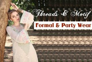 Threads & Motif