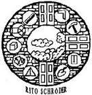 Rito Schroeder