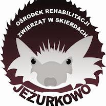 Jeżurkowo - Fundacja Primum