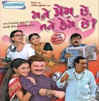 Mane Prem Che Tane Kem Che Gujarati Play