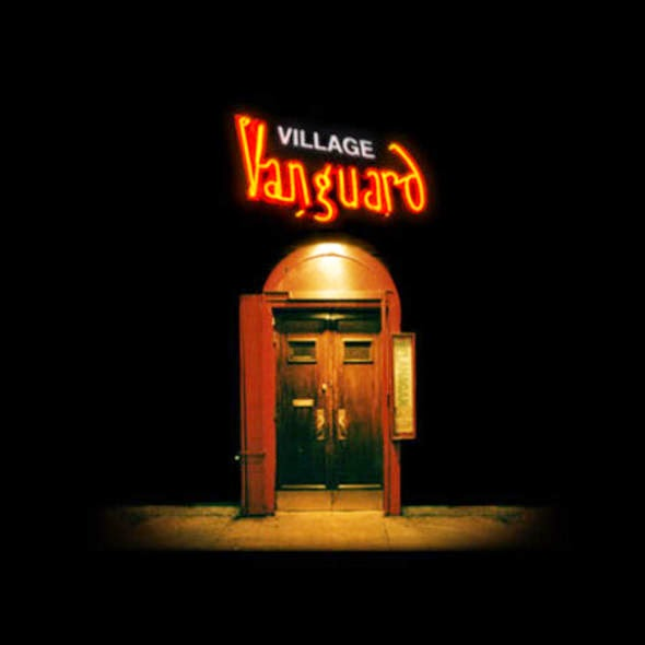 http://jazzdocu.blogspot.it/2014/11/live-at-village-vanguard.html