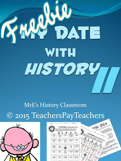 https://www.teacherspayteachers.com/Product/LOUISIANA-My-Date-II-with-History-Bingo-1998442