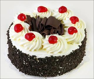www.cakefesto.com