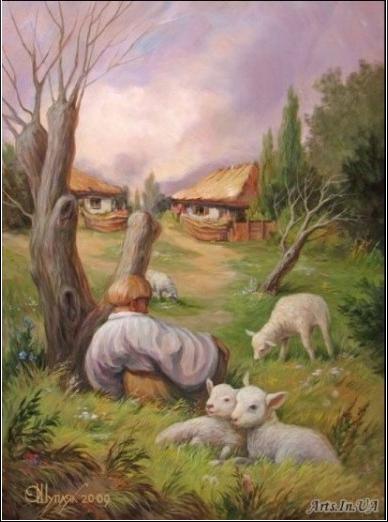 Compagnia delle indie illusioni ottiche nei dipinti for Quadri illusioni ottiche