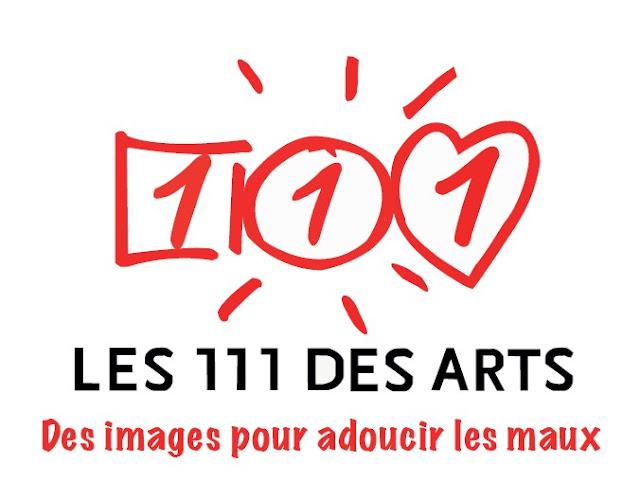 http://www.les111desarts.org/