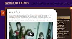 Hace unos años. .. respondíamos  a la llamada de Domingo Méndez @dmelop