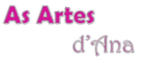 As Artes d'Ana