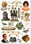 http://kolorowyjarmark.pl/pl/p/Zestaw-papierowych-40-die-cutow-La-Blanche-Fantasy-4-/4746