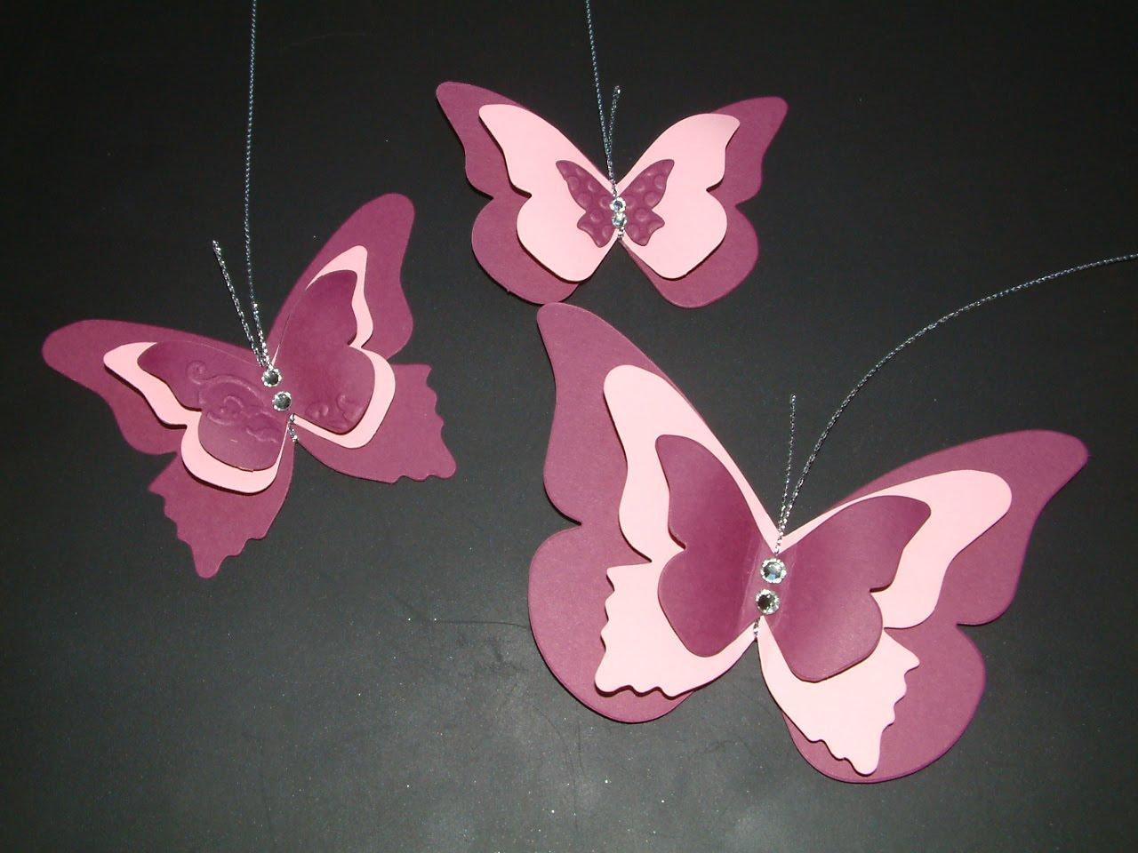 Mandala Blumen - Gratis Malvorlage für Kinder und  - kostenlose malvorlagen blumen