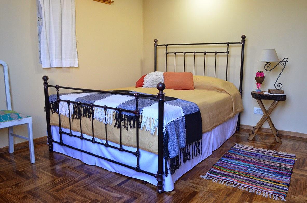 Guayaibi camas respaldos divanes y cunas - Camas supletorias y divanes ...
