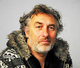 FRIDAY MUSIC: <br>Yann Tiersen