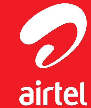 airtel street dancer mp3 song free download