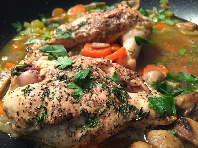 5 Makanan untuk mengobati depresi dan penjelasanyan