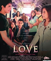 Download Love (2008) VCDRip 500MB Ganool