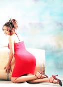 Myanmar Models