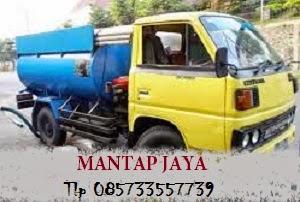 Sedot WC Medayu Tlp 085733557739