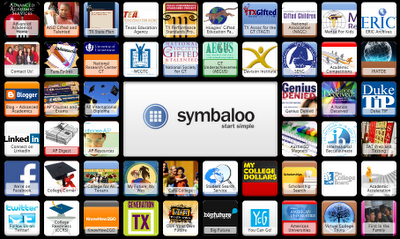 external image symbaloo+picture.png