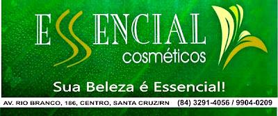 http://4.bp.blogspot.com/-Lg9HPN8OsDQ/UfpzBoezMjI/AAAAAAAALH8/kkgpRNDn-2c/s1600/essencial+cosmeticos+600X250.jpg