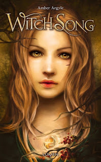 http://lacaverneauxlivresdelaety.blogspot.fr/2015/07/witch-song-tome-1-de-amber-argyle.html