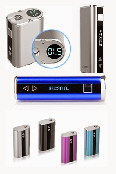 "The Coupon code is ""istick"", many stock"