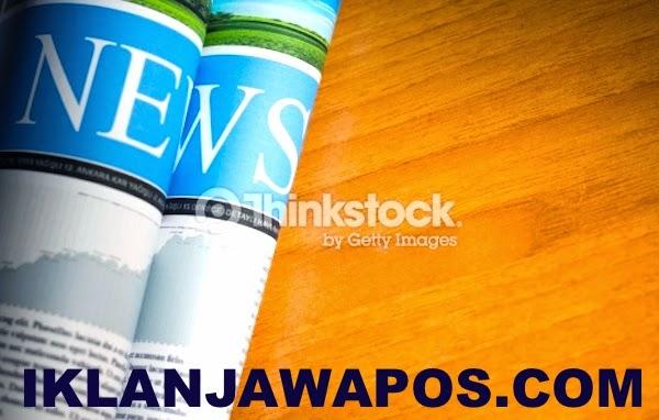 jawa pos online berita utama