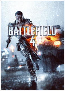 Super Compactado Torrent Battlefield 4 PC Completo