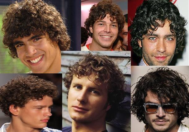 cortes-de-cabelo-masculino-cacheados-0