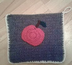 http://translate.googleusercontent.com/translate_c?depth=1&hl=es&rurl=translate.google.es&sl=en&tl=es&u=http://bitsandbobblesblog.blogspot.co.uk/2013/02/easy-crochet-oven-gloves-pattern.html&usg=ALkJrhipyDp6X6bYDaxU2yqOV5ihBLu7Xw
