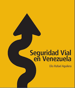 Seguridad Víal en Venezuela
