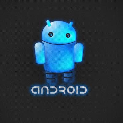 Cara Memulai Bisnis Online Tanpa Modal Dengan Android dan Menguntungkan