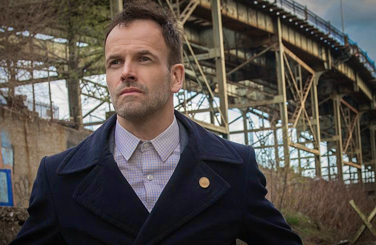 "Elementary - A Controlled Descent - Season Finale Advance Preview: ""A Game-Changer"""
