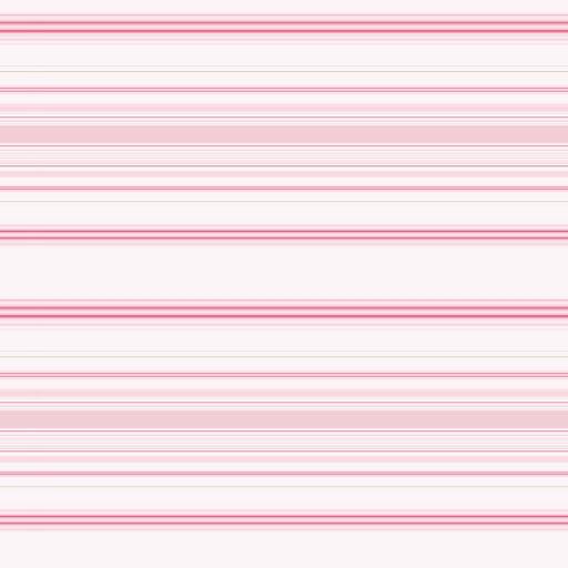 Fondos rosa scrapbook para imprimir - Imagenes y dibujos para imprimir