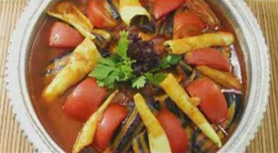 Patlıcan Kebabı Nasıl Yapılır - Videolu Tarifi