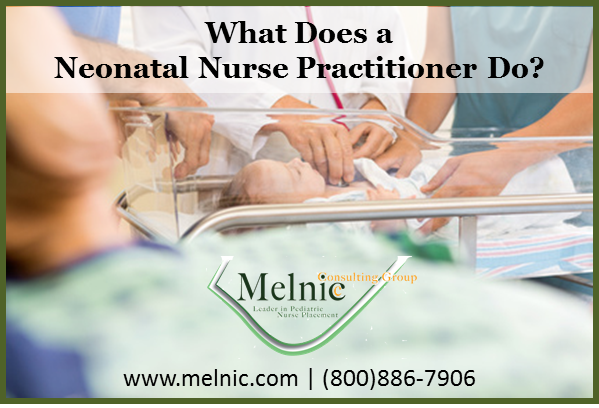 jobs nurse practitioner and physician assistant - Advanced Neonatal Nurse Practitioner Sample Resume