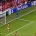 أهداف وملخص مباراة دورتموند وغلطة سراي 4-0