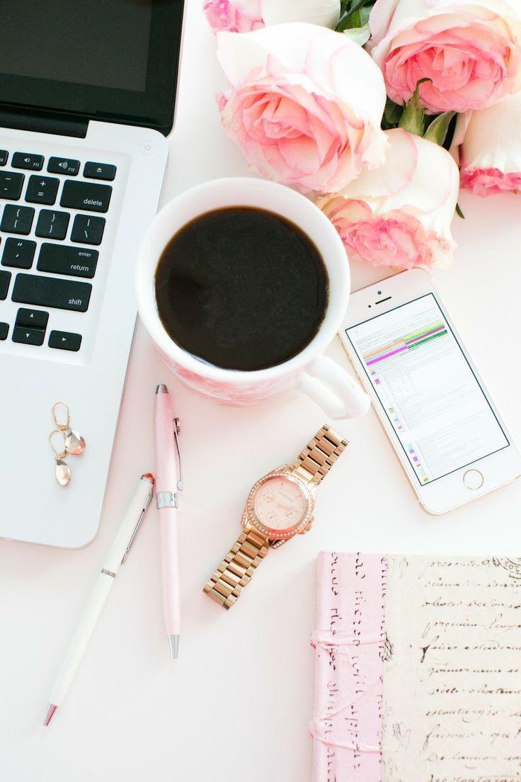 Dicas para bloggers