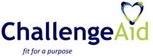 CHALLENGE AID