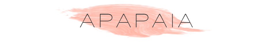 APAPAIA