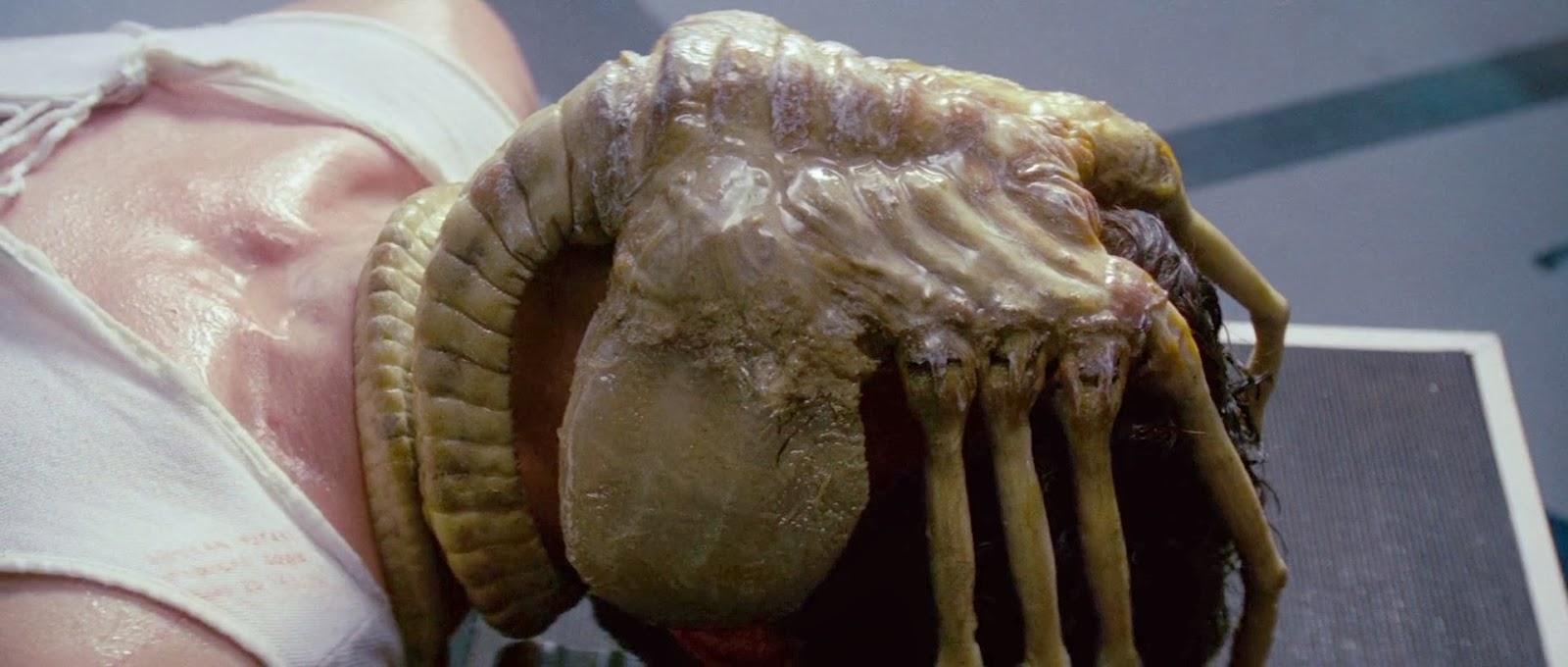 Alien (1979) S3 s Alien (1979)