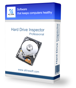 Download Hard Drive Inspector 4.2 Pro Full Patch