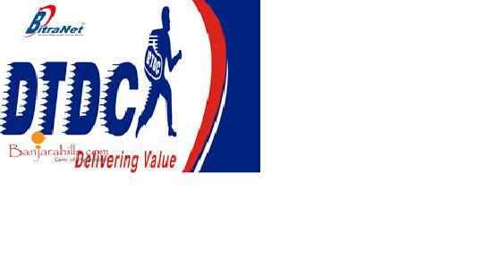 DTDC Kolkata Customer Care Phone Number