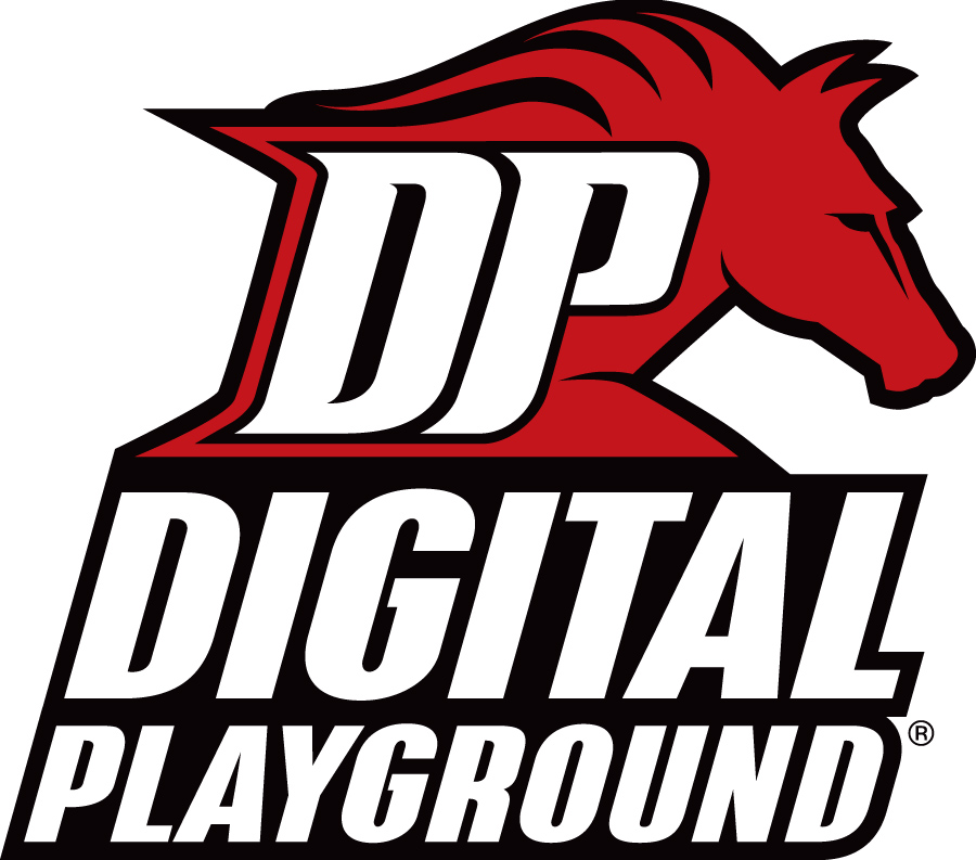 digital play ground