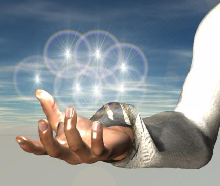 Spirituality Dreams And Prophecy The Spiritual Symbolism Of The