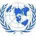 DK-PBB Berselisih Soal Zona Larangan Terbang di Libya