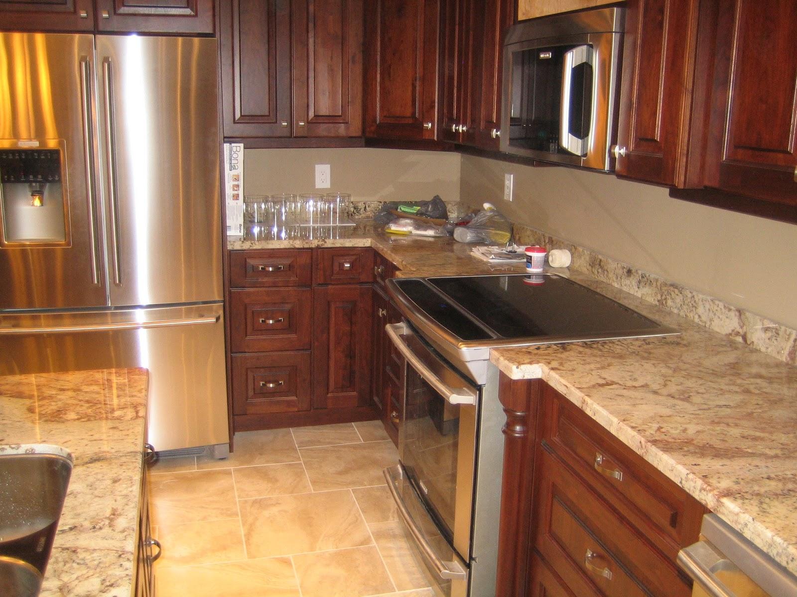 High gloss kitchens mastercraft kitchens - Solid Walnut Cabinet Doors Plywood Walnut Veneer Cases