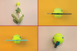 8 Idées pour Recycler Jouets