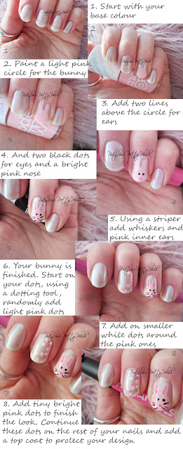 Easter-bunny-step-by-step-nail-art.jpg
