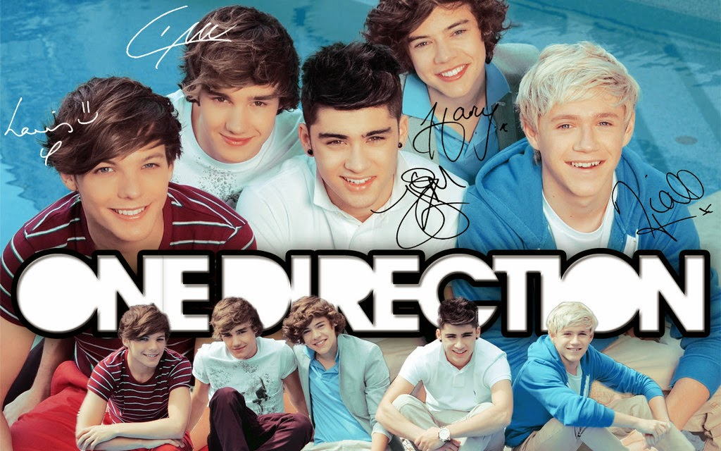 one direction wallpaper 2014 one direction photos