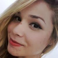 Kizy Lee