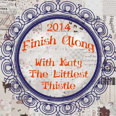 http://thelittlestthistlecraftshop.blogspot.com/